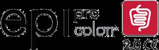 Der Epi proColon 2.0 CE Bluttest bietet eine Alternative zu den konventionellen Vorsorgeuntersuchungen.